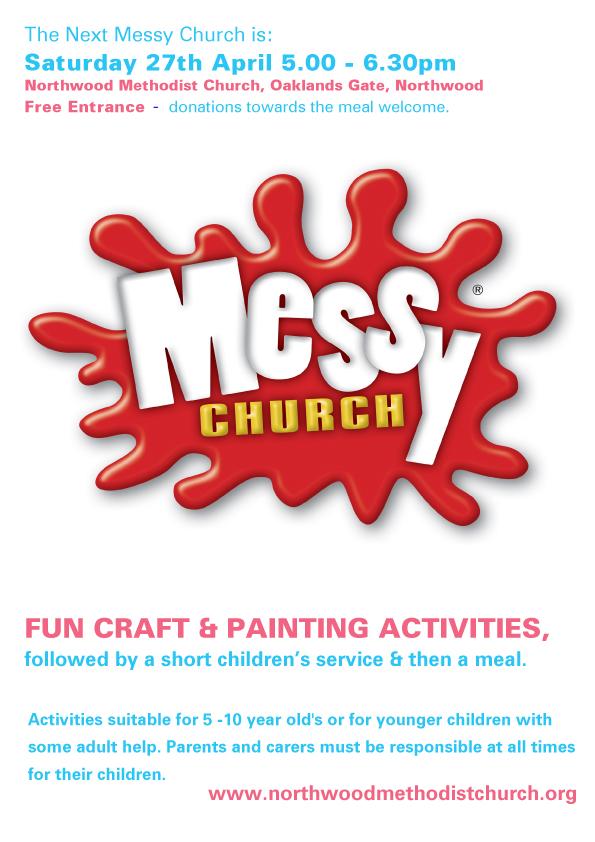 Kids Events Archives Northwood Methodist Church